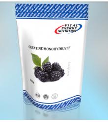 Creatine Monohydrate 100% Vital Energy 500gr