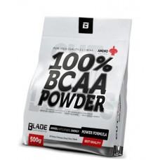 100% BCAA Powder