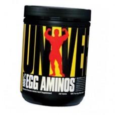 100% Egg Amino 1700