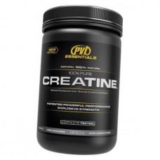 100% Pure Creatine