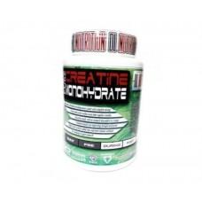 100% Pure Creatine Monohydrate Powder
