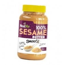 100% Sesame Butter