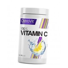 100% Vitamin С