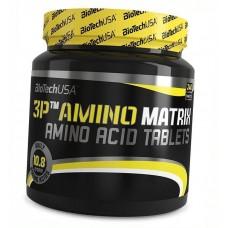3P Amino Matrix