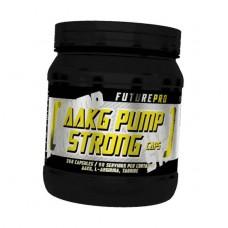 AAKG Pump Strong