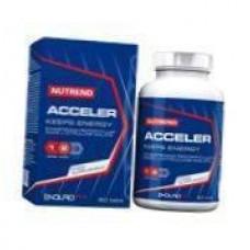 Acceller