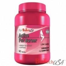 Active Fat Burner