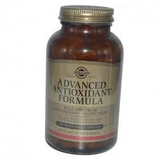 Advanced Antioxidant Formula