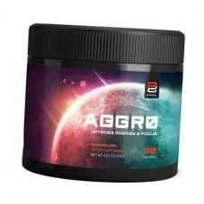 Aggro Pwnd Gamerz