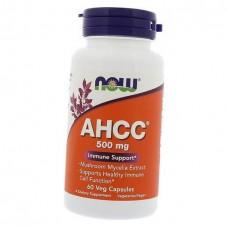 AHCC 500