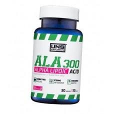 ALA 300