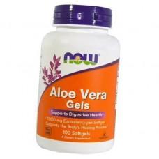 Aloe Vera 10,000