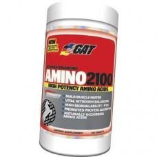 Amino 2100