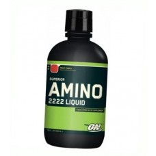 Amino 2222 Liquid