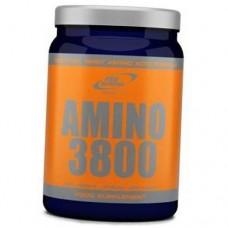 Amino 3800