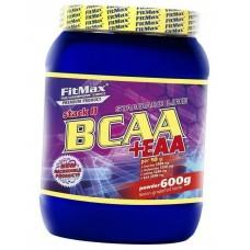 Amino BCAA+EAA