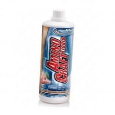 Amino Craft Liquid