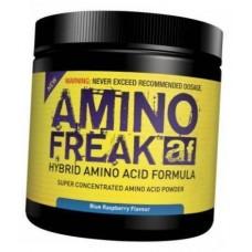 Amino Freak V.2