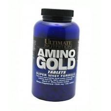 Amino Gold 1500