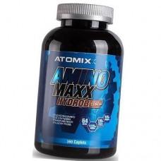 Amino Maxx HydroBeef