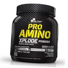Amino Pro Xplode