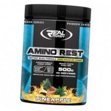 Amino Rest Powder