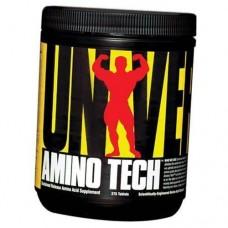 Amino Tech