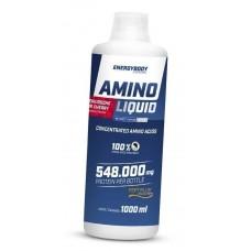 Amino XXL