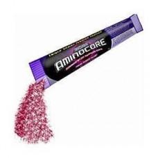 Aminocore Powder