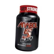 Anabol-5 Black