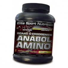 Anabol Amino Professional