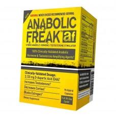 Anabolic Freak