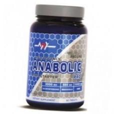Anabolic Pro