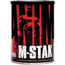 Animal М-Stak