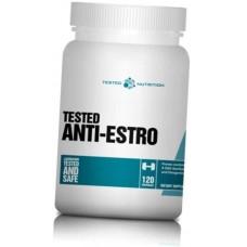 Anti-Estro