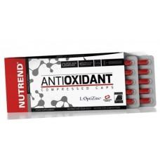 Antioxidant Compressed
