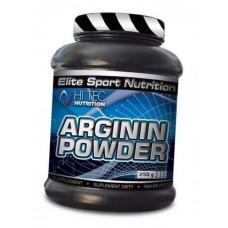 Arginin Powder