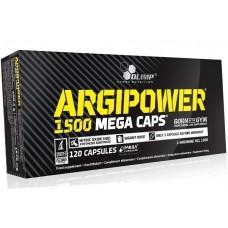 ArgiPower 1500