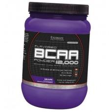 BCAA 12000
