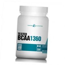 BCAA 1360