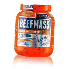 Beef Mass