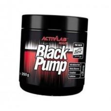 Black Pump