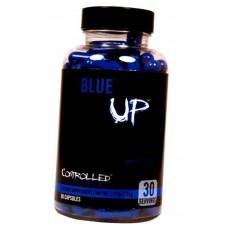 Blue UP