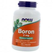 Boron 3