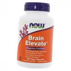 Brain Elevate Formula