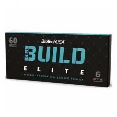Build Elite