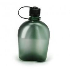 Бутылка для воды Oasis