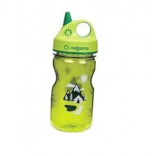 Бутылка Grip-n-Gulp