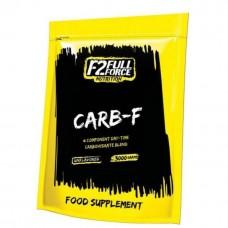 Carb-F