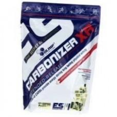 Carbonizer XR